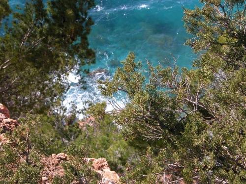 Ibiza-Bilder_83