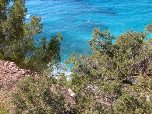 Ibiza-Bilder_85