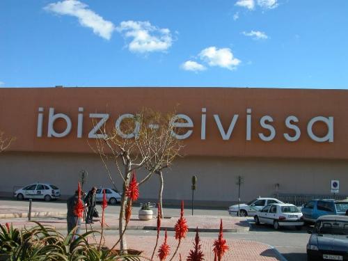 Ibiza-Bilder_86