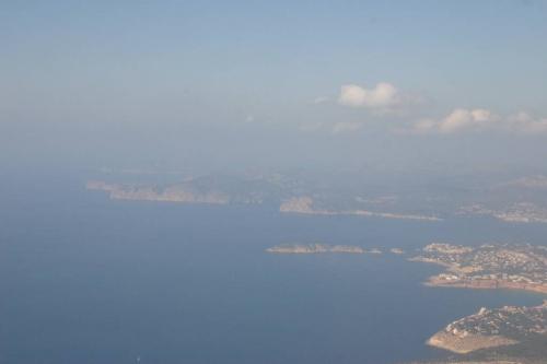 Ibiza-Bilder_87