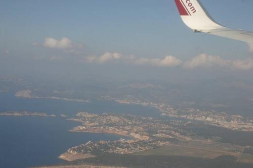 Ibiza-Bilder_88