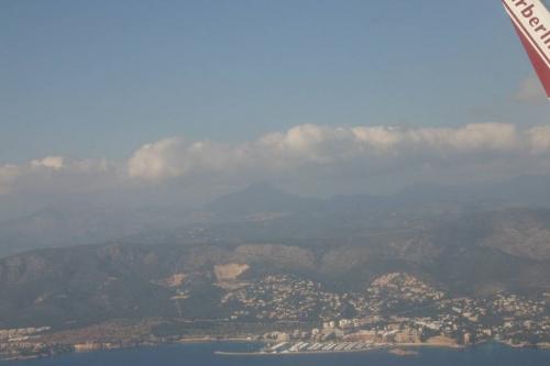 Ibiza-Bilder_89