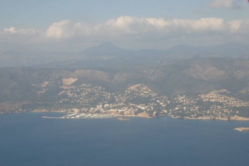 Ibiza-Bilder_90