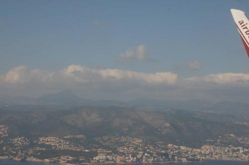 Ibiza-Bilder_91