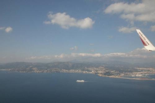 Ibiza-Bilder_92