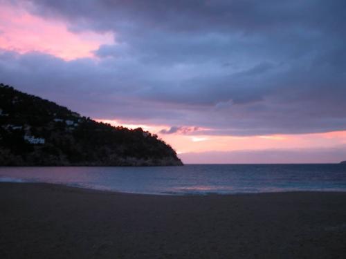 Ibiza-Bilder_9