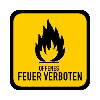 Offenes Feuer Auf Eigenem Grundstück : feuergefahr auf ibiza ~ Lizthompson.info Haus und Dekorationen